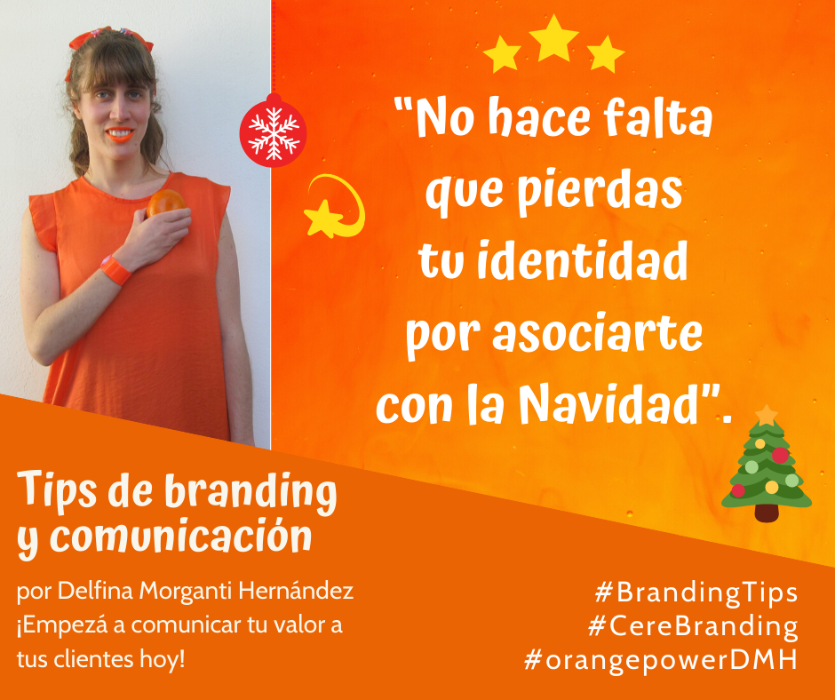 Branding_Tips_Marketing_Delfina_Morganti_Hernandez